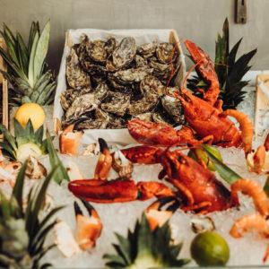 La Rotonde Restaurant Aix-les-Bains